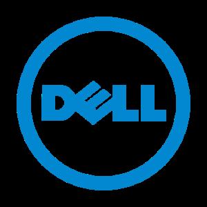 Hardening Your Dell Storage Center (SC) – Compellent
